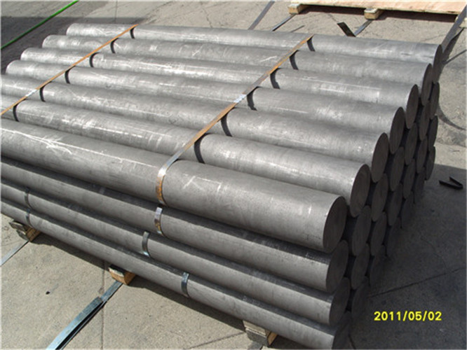 WHOLESALE CARBON GRAPHITE COMPONENT FOR MECHANICAL