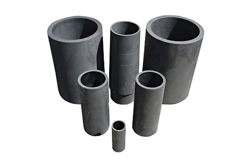 HP GRAPHITE ELECTRODE FOR STEEL MILL